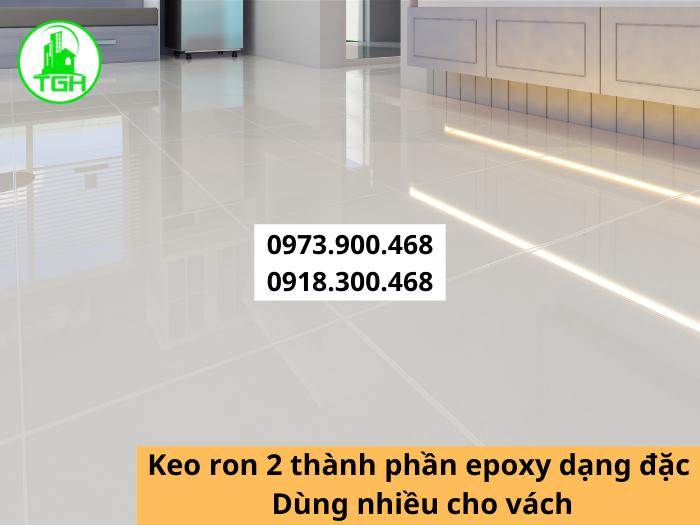 Quy trình lót gạch sàn nhà