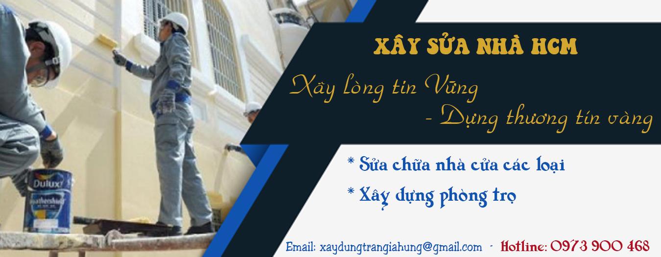 xaydungtrangiahung.com